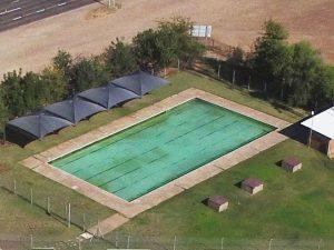 Ons Bied Fisiese Geriewe | Laerskool Oranje-Noord