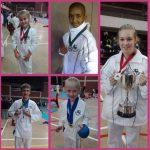 Karate | Laerskool Oranje-Noord